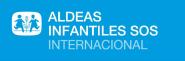 Logo AISOS