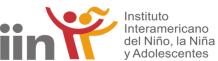 Logo IIN